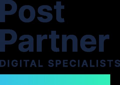 Post Partner